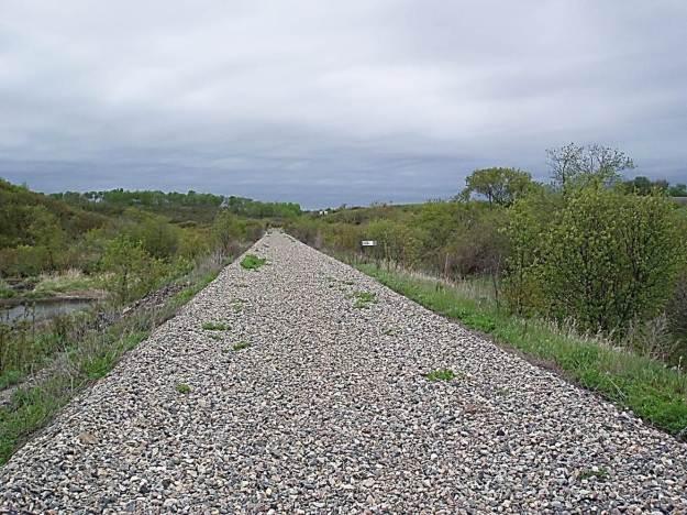 Mile 106