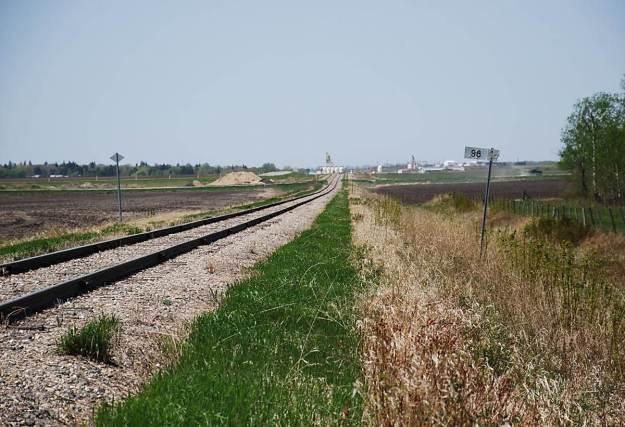 Mile 98